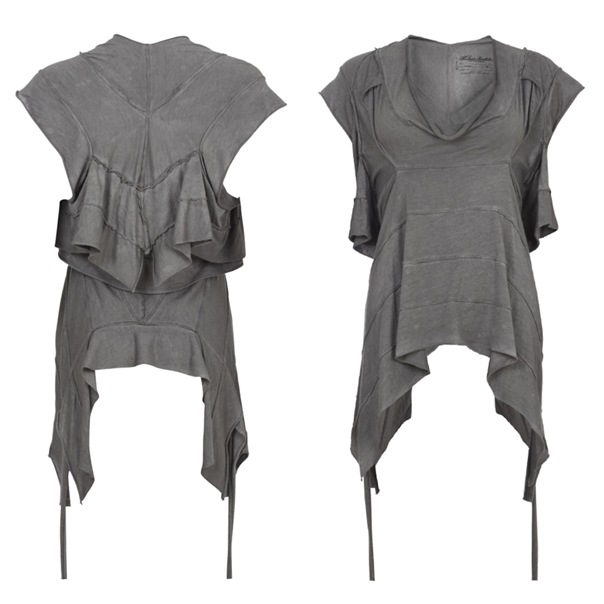 Cana Top by All Saints