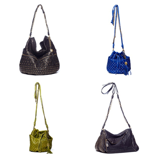 Olivia Harris handbags online