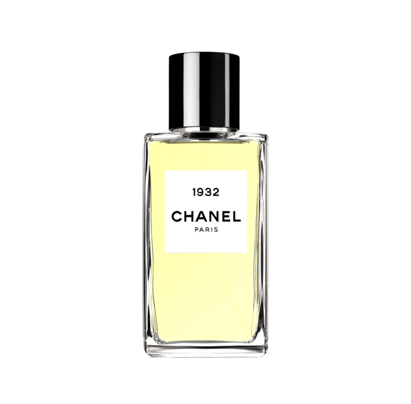 Les Exclusifs de CHANEL Collection - 1932