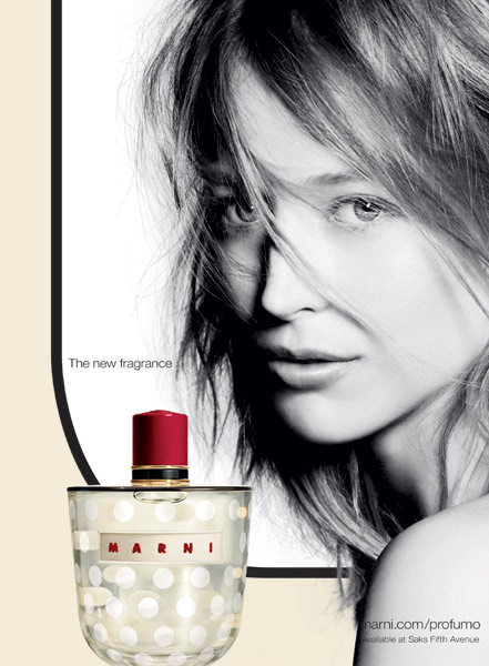 MARNI Fragrance