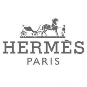 I want - I got's Hermès Scarf Reference Guide