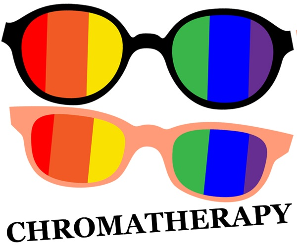 I want - I got's Top Picks for Nuit Blanche 2013: Chromatherapy