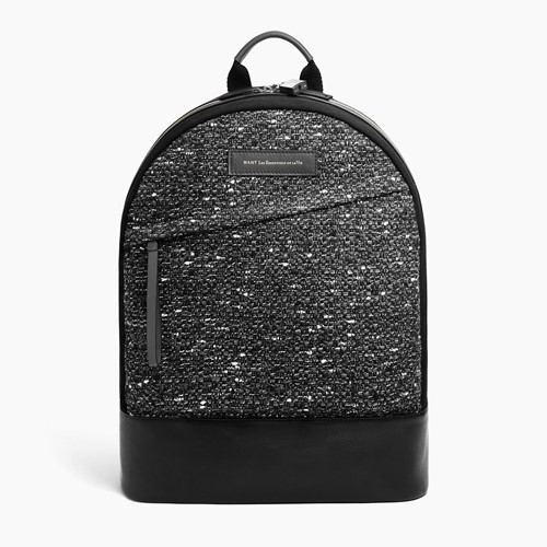 Want Apothecary - Want Essentials Kastrup Backpack