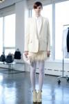 Givenchy Pre-Fall 2010