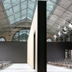 Fashion Show Venues - Menswear Fall 2010 - Louis Vuitton