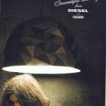 Diesel x Foscarini Lighting