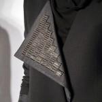 Jeremy Laing Ready To Wear - Fall 2010