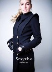 Smythe Fall Winter 2010 - 2011 Lookbook
