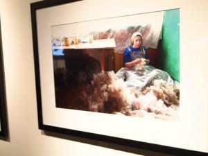 Scotiabank CONTACT Photography Festival – Right To Play – Azerbaijan, 2009