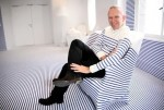 ELLE Decoration Suite by Jean Paul Gaultier