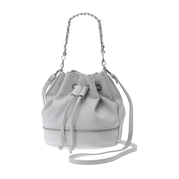 Merithew Bucket Bag by Aldo