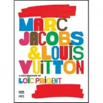 Marc Jacobs & Louis Vuitton Documentary