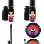 Venomous Villains MAC Cosmetics - Evil Queen