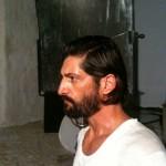 Dolce & Gabbana Summer 2011 Men's Campaign First Look