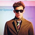 Oliver Spencer Spring Summer 2011
