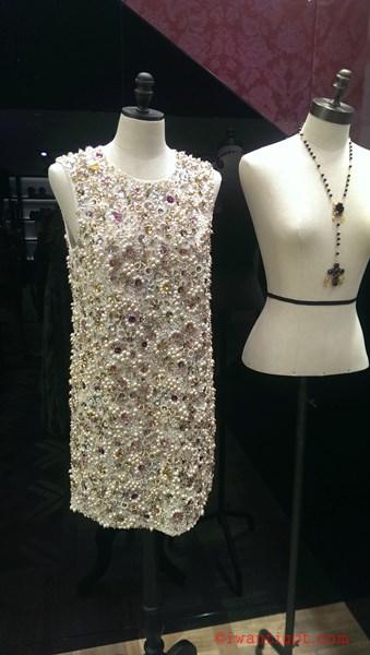 Dolce & Gabbana Bloor Street