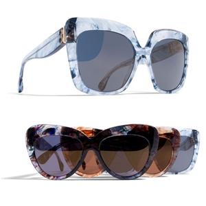Damir Doma x MYKITA Spring Summer 2014 Sunglasses